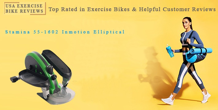 Top Rated in Exercise Bikes & Helpful Customer Reviews - USA Exerciser Bike Reviews